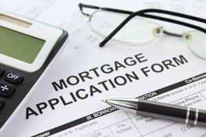 mortgage-1